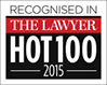 Regional law firm - Tollers Solicitors