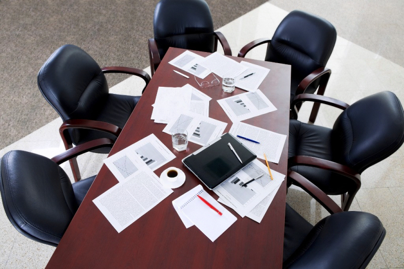 Acas Reports that workplace bullying is on the rise
