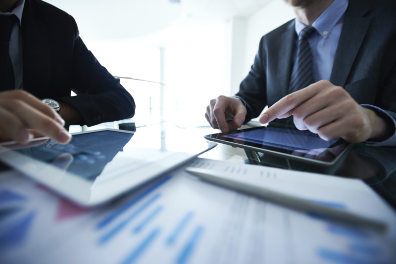 Employer liable for employees unauthorised use of rivals database