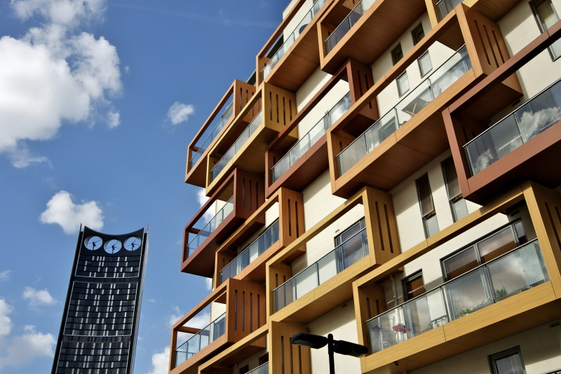 Increased obligations on shorthold landlords to protect deposits