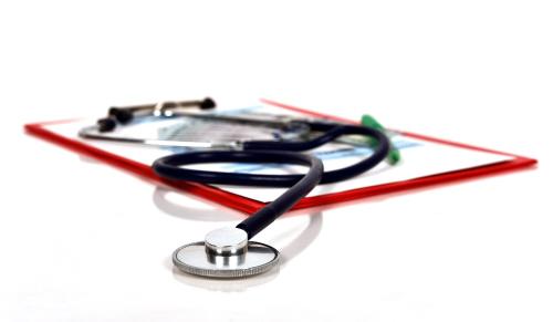 Medical Innovation Bill – Opening Pandoras Box?