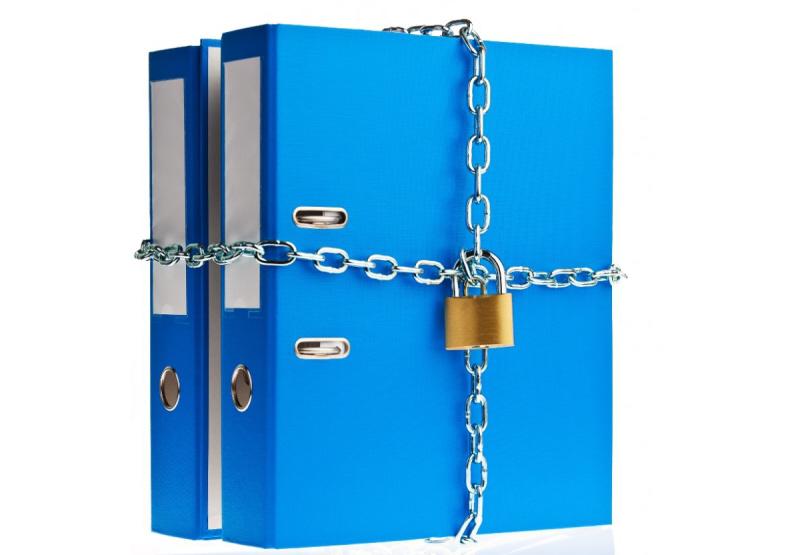 Misusing Confidential Information