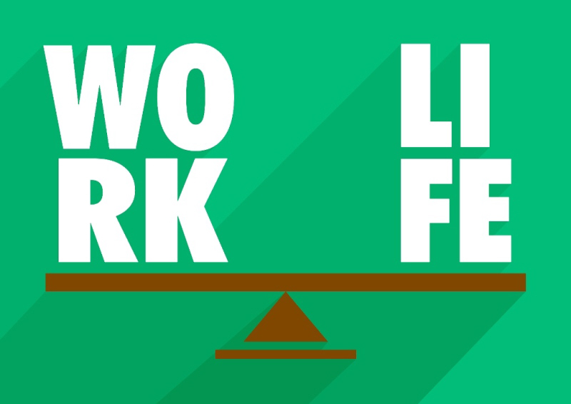 Public Consultation Issued By EU Commission Into Work-Life Balance