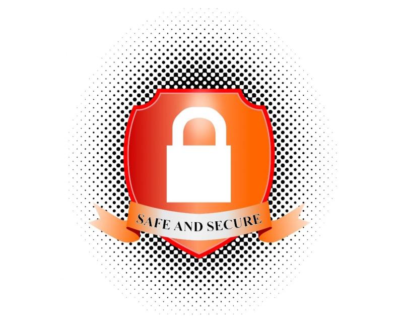 The Privacy Shield