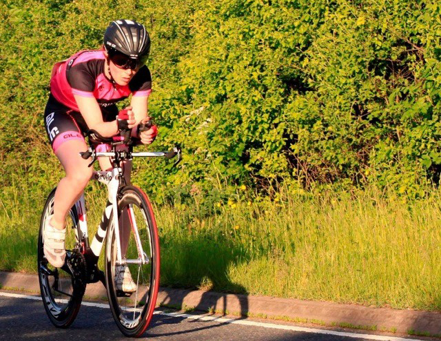 Tollers Ladies Cyclist League Announce The Winners
