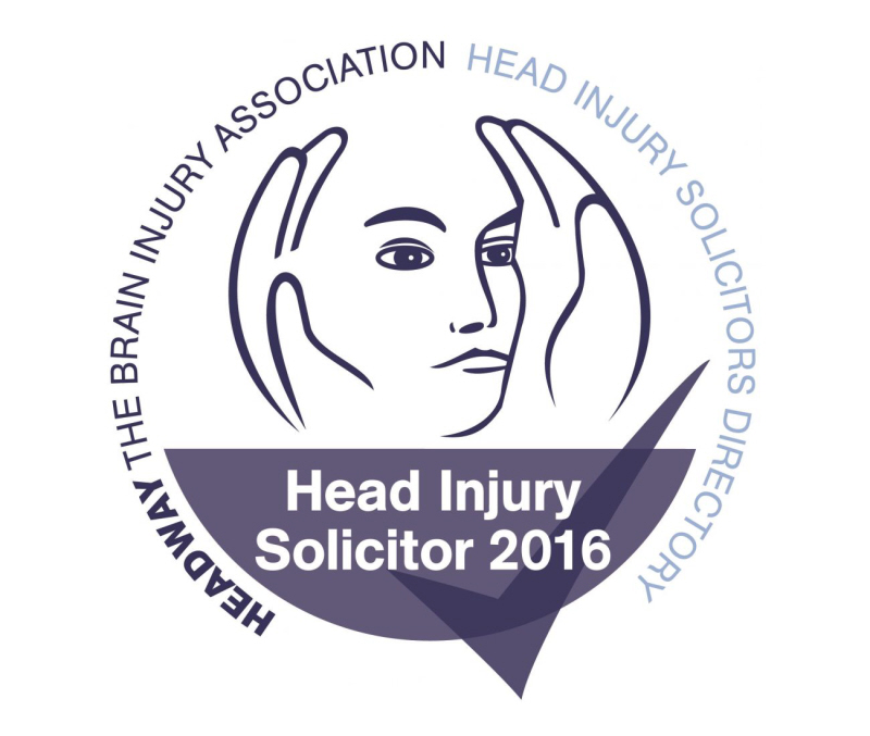 What It Means To Be Accredited By Headway The Brain Injury Association