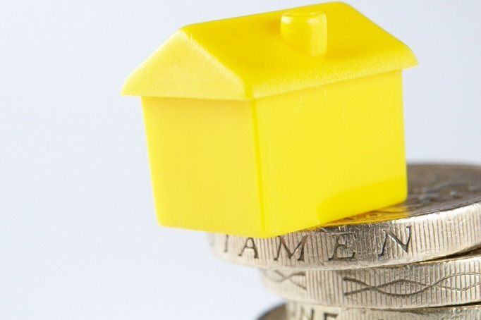 Buying A Newbuild Property – What Happens If My Mortgage Offer Expires
