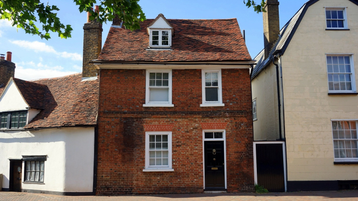 Buying A Property Together Part Two