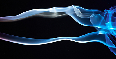 Dangers Of The Silent Winter Killer Carbon Monoxide Awareness Week