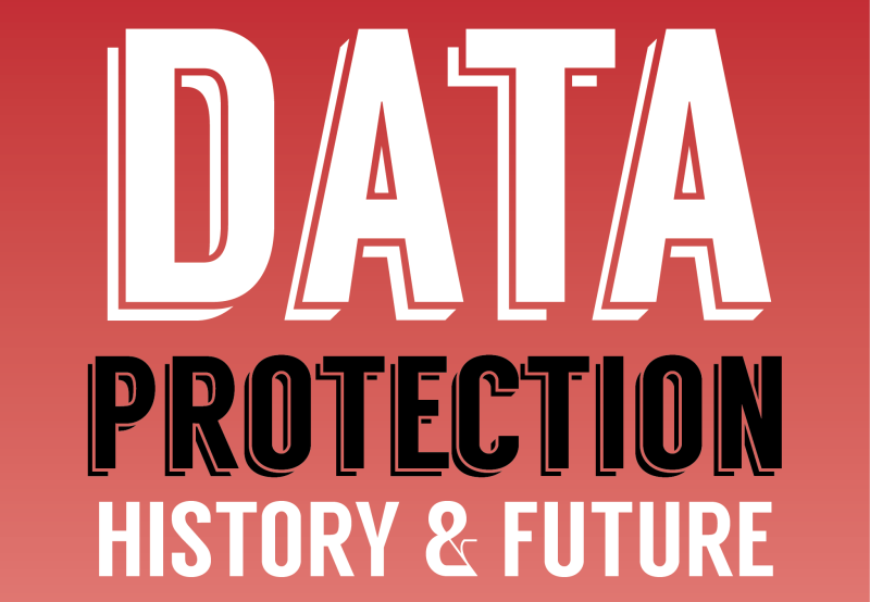 Data Protection Time To Prepare For The GDPR