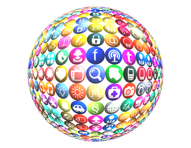 Have You Got A Social Media Policy In Place