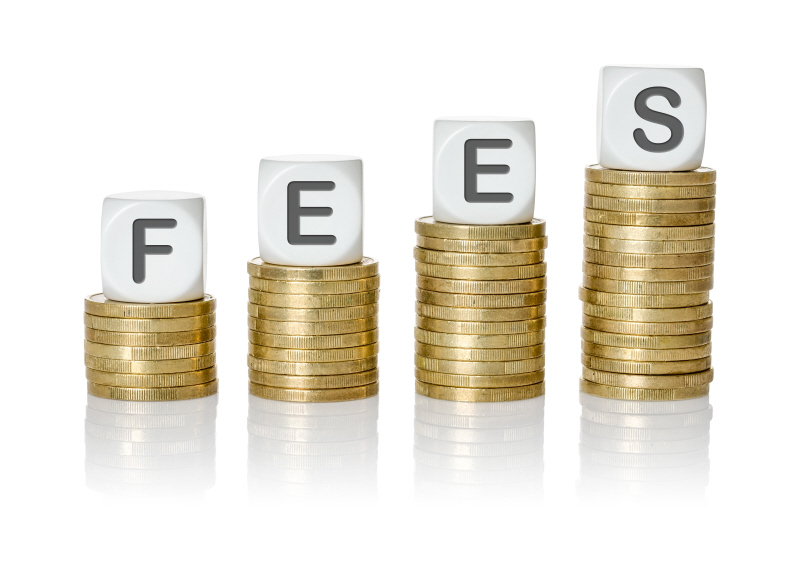 Increased Probate Fees From May 2017