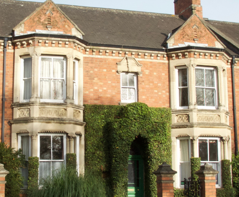 Kingsley Care Home Northampton Placed In Special Measures
