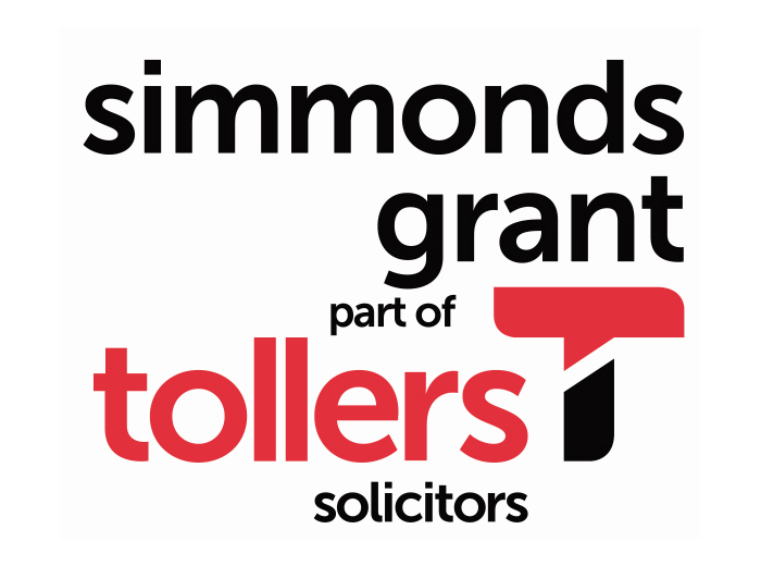 Simmonds Grant And Tollers Solicitors