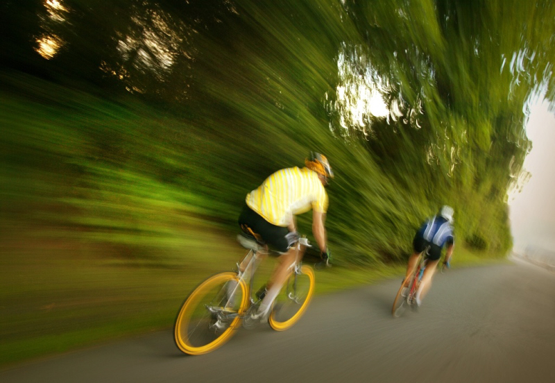 Two Wheeled Accident Claims