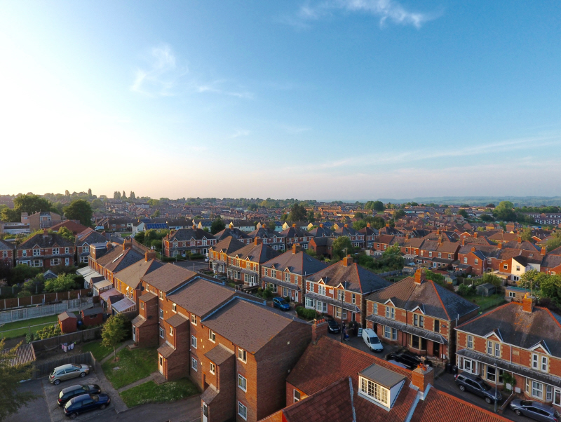 What Is A Shared Ownership Lease And How Does It Work?