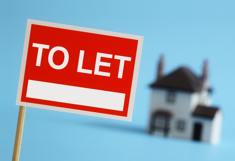 Can I Sublet My Leasehold Property