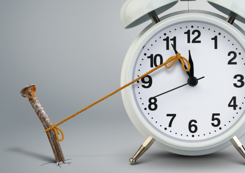Common Causes That Delay Property Sale Transactions