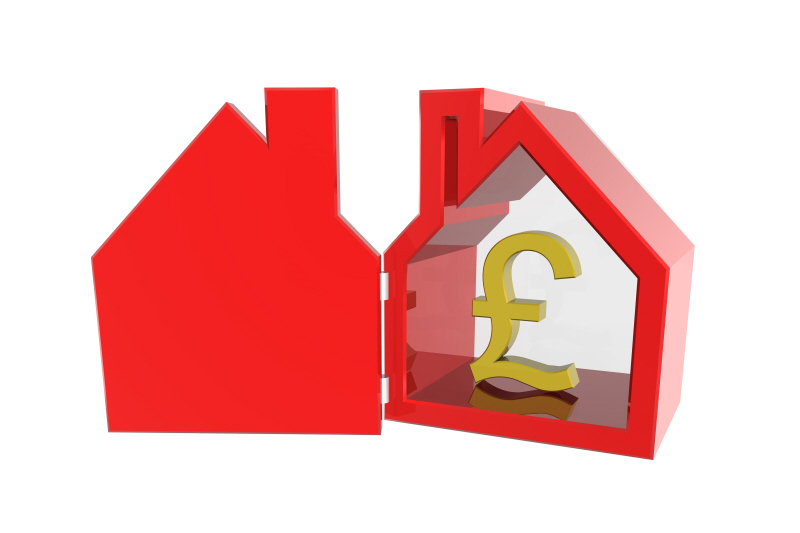 Guide To Re-Mortgaging