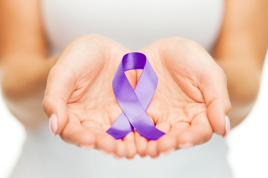 Help Us To Raise Awareness Of World Alzheimers Day