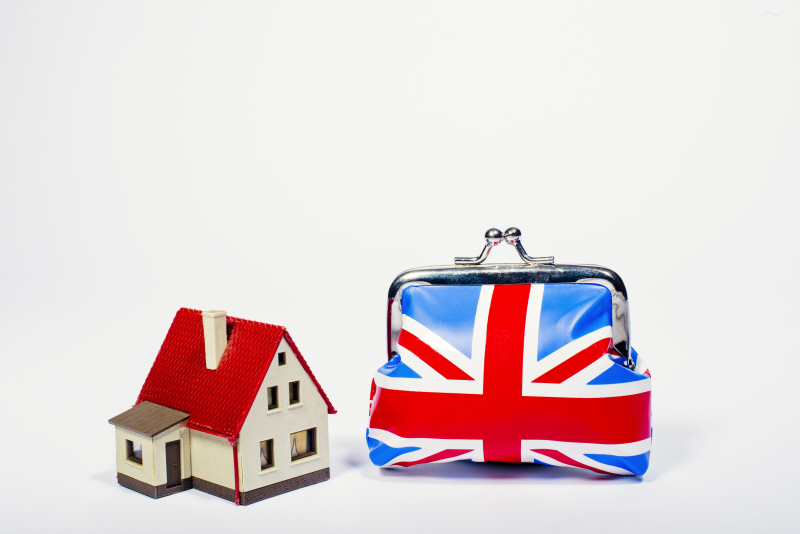 How The Budget Impacts Conveyancing