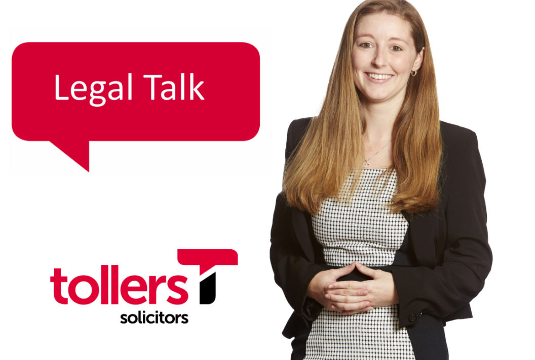Legal Talk The Importance Of Making A Will And Power Of Attorney