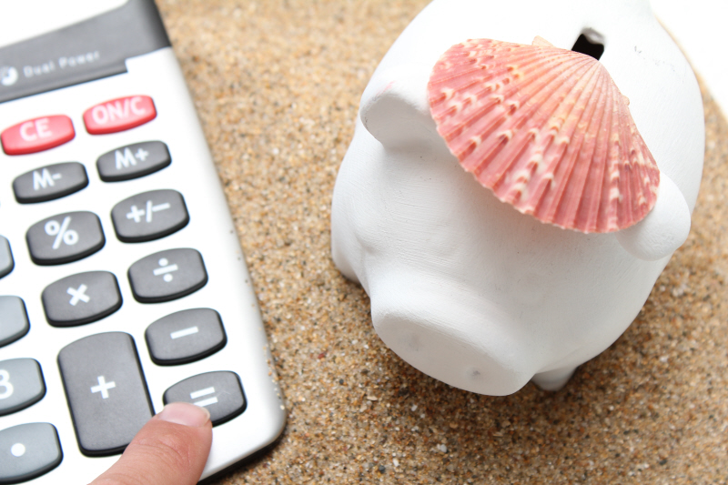 Paid Overtime And The Implications For Calculating Holiday Pay