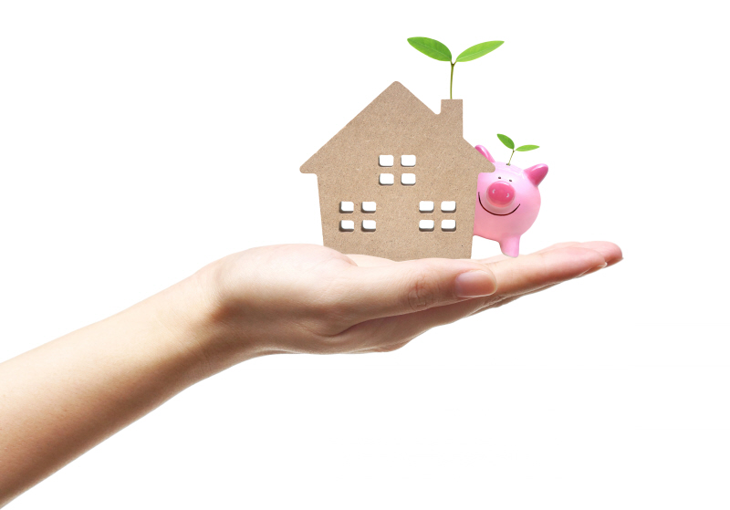 Purchasing A Property Which Benefits From The Green Deal