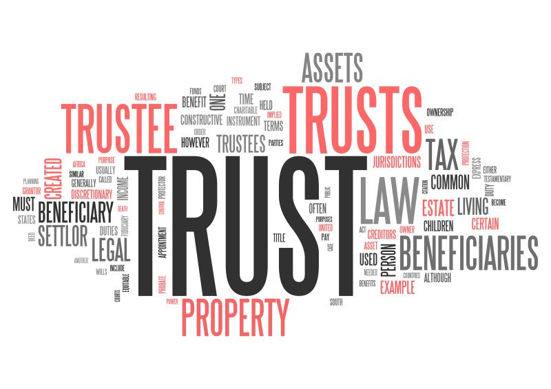 Tollers Stevenage Trusts And Estates Team