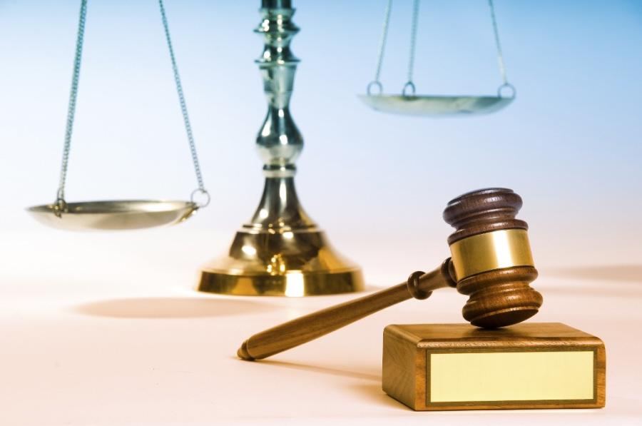 Tribunal Fee Challenge
