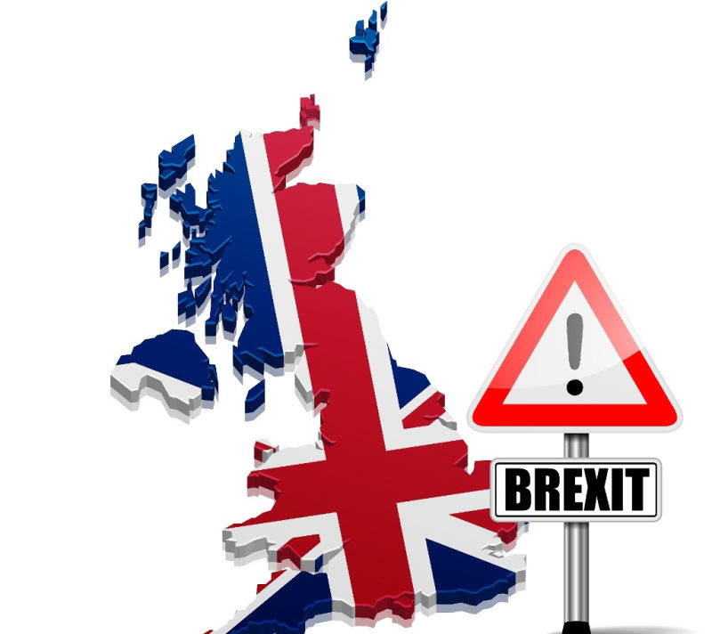 What Can You Do Now To Prepare For A Possible Brexit