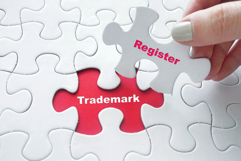 Why Trade Marks Are Important