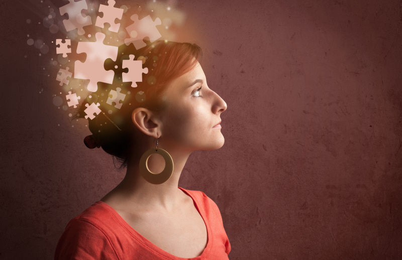 Why You Should Choose A Specialist Brain Injury Solicitor