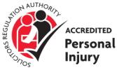 Personal Injury Panel
