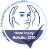 Headway Solicitor