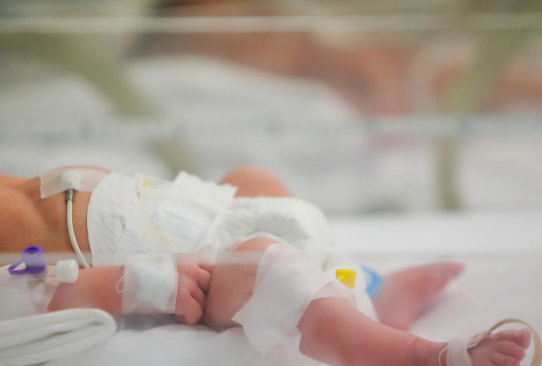 Birth Injury Negligence Claims