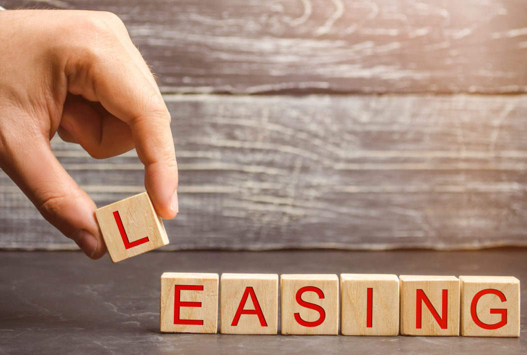 Commercial Property Leases