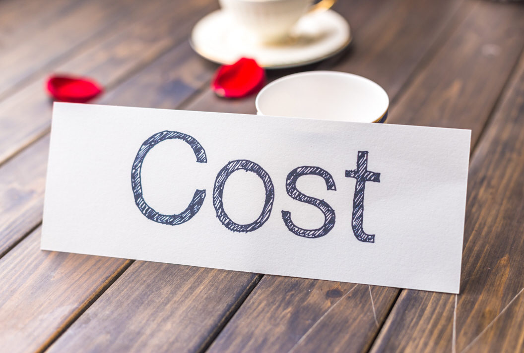 Cost Of Contesting A Will