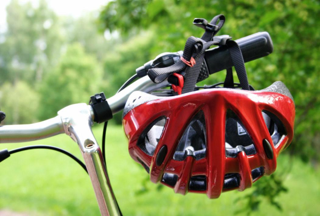 Bike Accident Compensation Claims