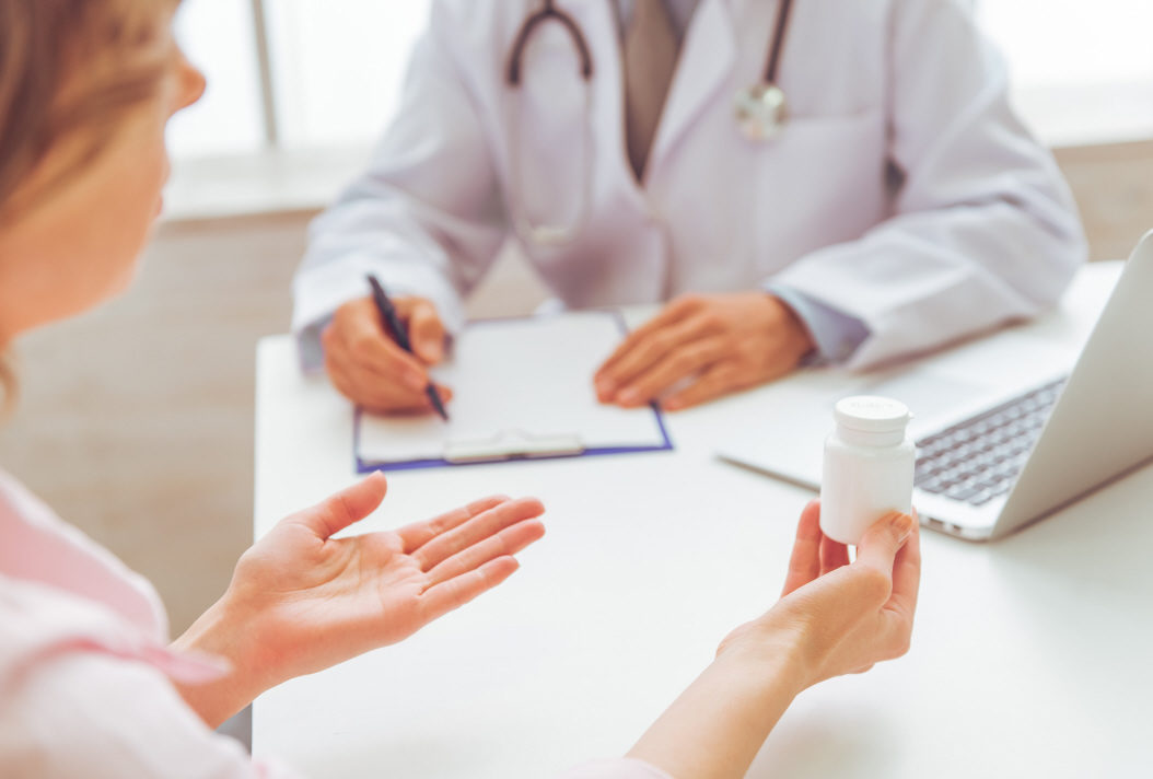 Misdiagnosis Compensation Claims