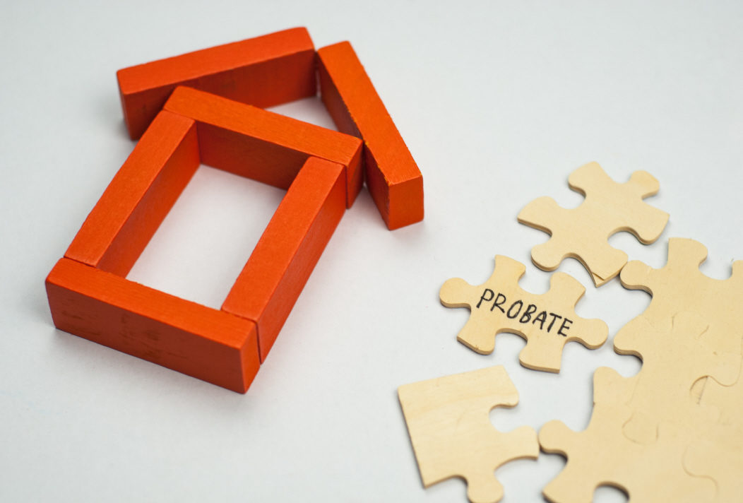 How To Stop Probate
