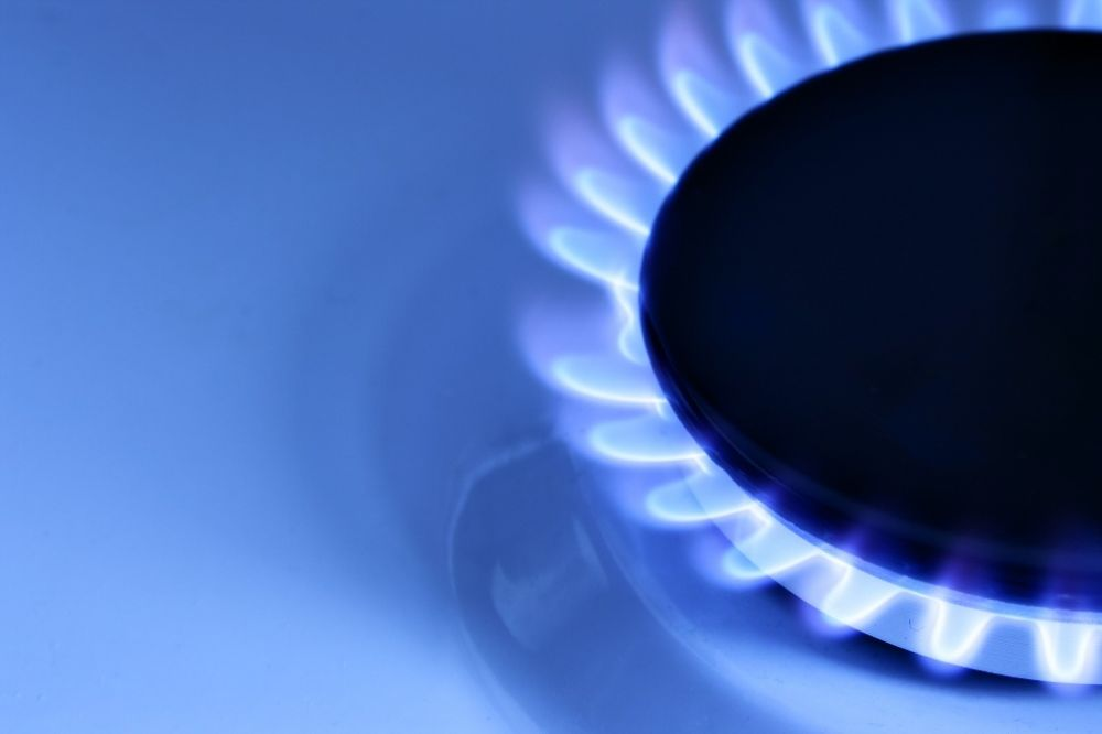 Stop Press – Judgment on the Case of Lock v British Gas