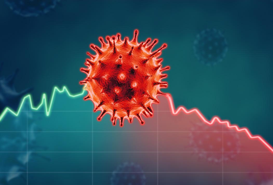 Coronavirus and Force Majeure