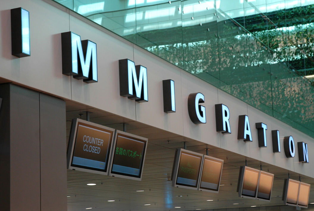 New Home Office Guidance for UK visa applicants and temporary UK residents in light of Coronavirus (COVID-19)