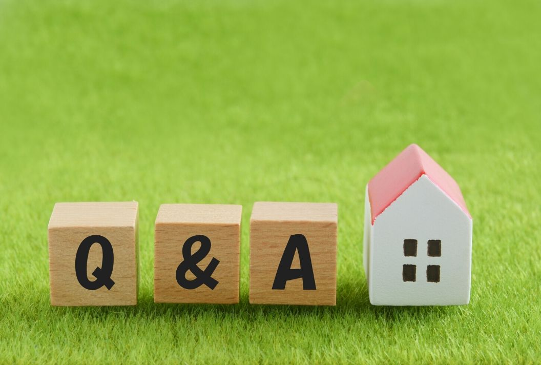 Tollers Conveyancing – COVID-19 Q and A