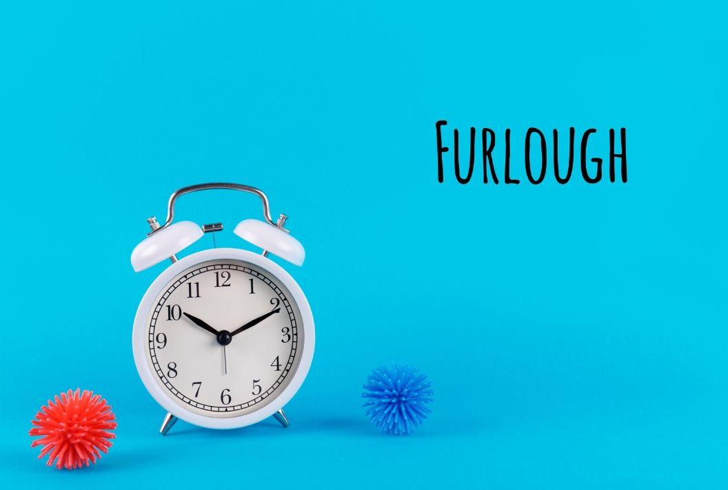 Latest Furlough Leave Update