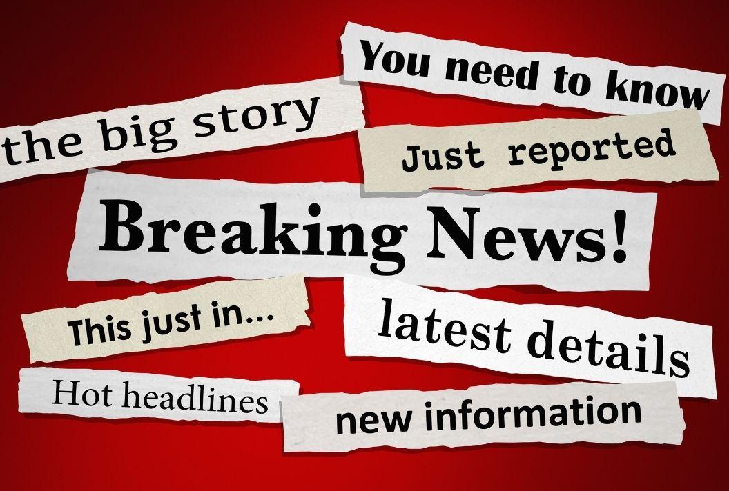 Breaking News – New Job Support Scheme