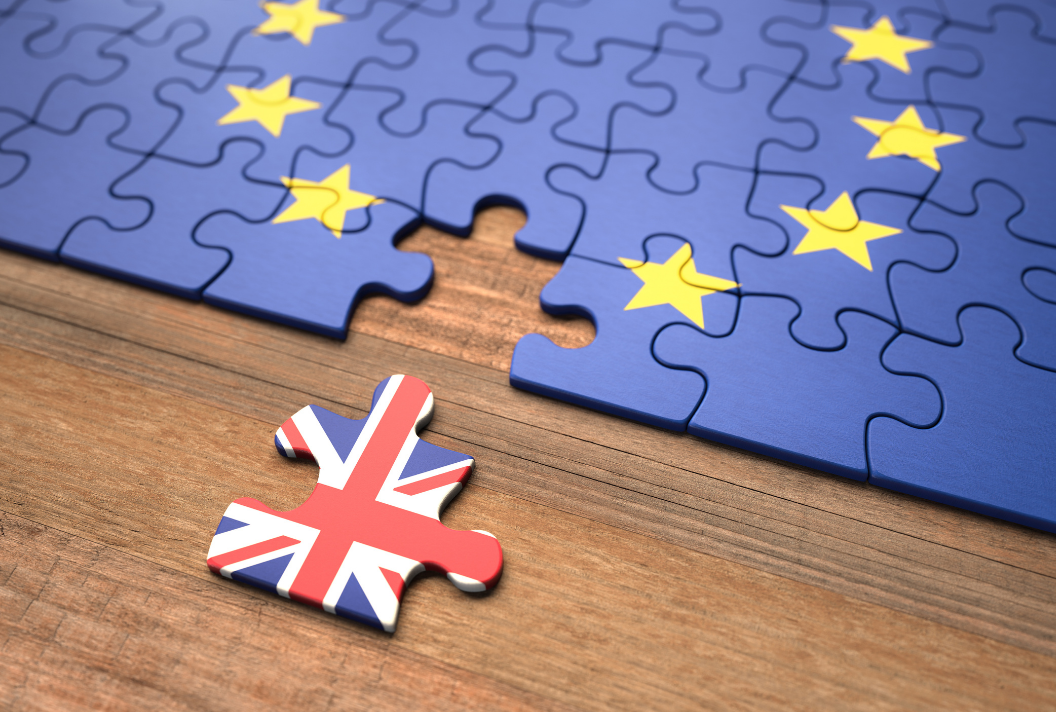 Employers' Obligations and Brexit – FAQs