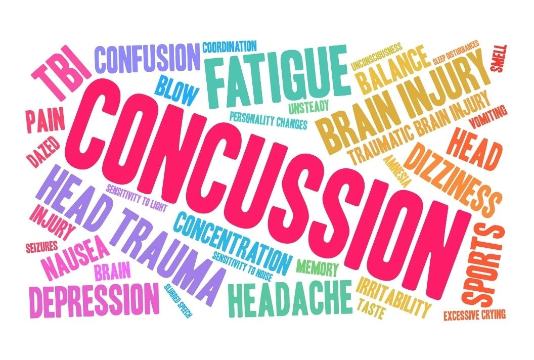 Concussion in Sport – latest report findings released